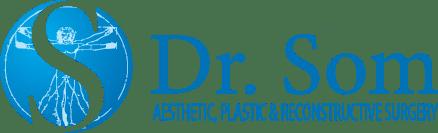 Dr. Som Plastic Surgery