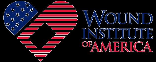 Wound Care Center – Wound Institute of America